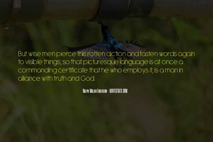 Fasten'd Quotes #935900