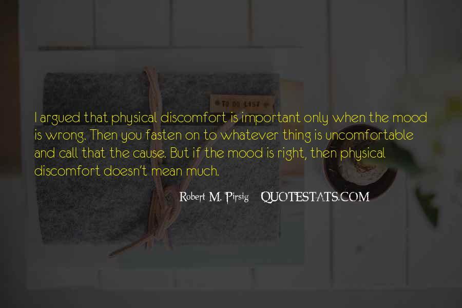 Fasten'd Quotes #965176