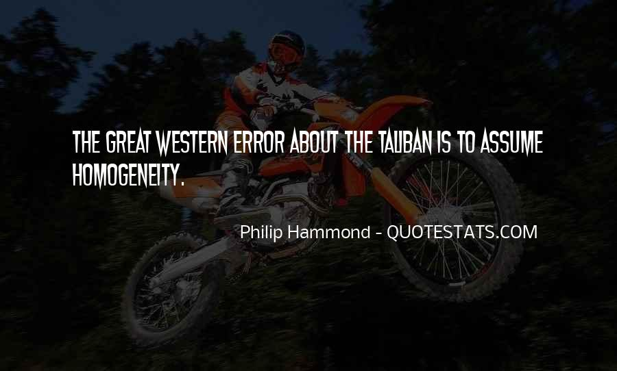 Fastidiously Quotes #128647