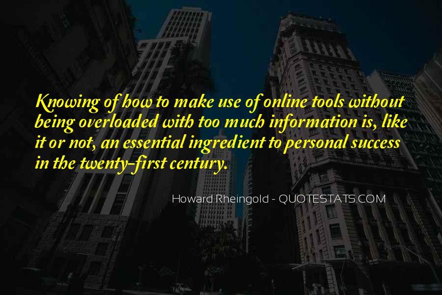 Fastingchrist Quotes #1581177