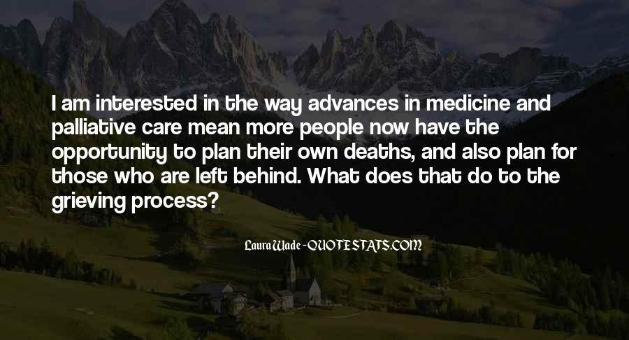 Fastingchrist Quotes #345080