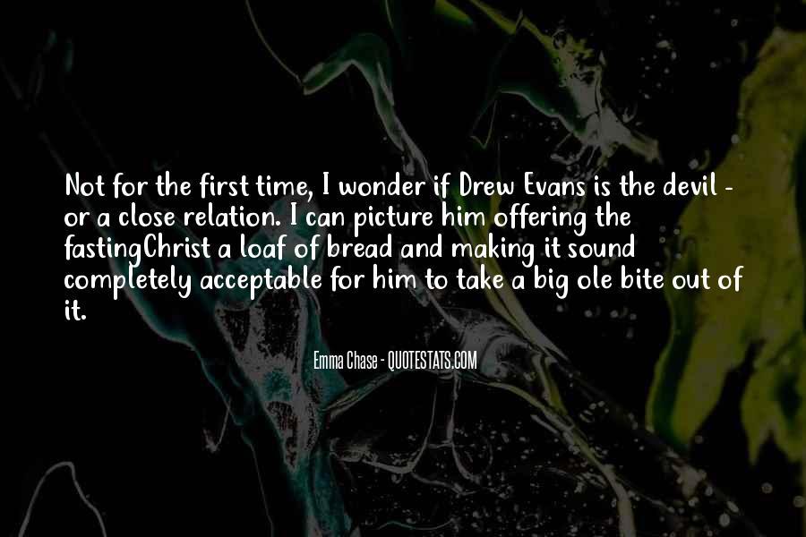 Fastingchrist Quotes #654290