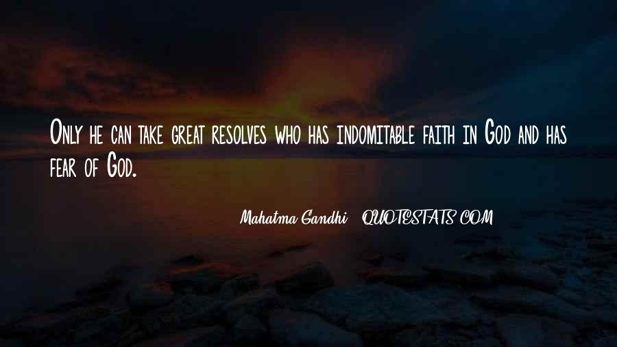 Fastingchrist Quotes #814778