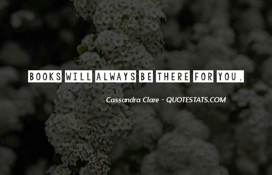 Fatefully Quotes #101761