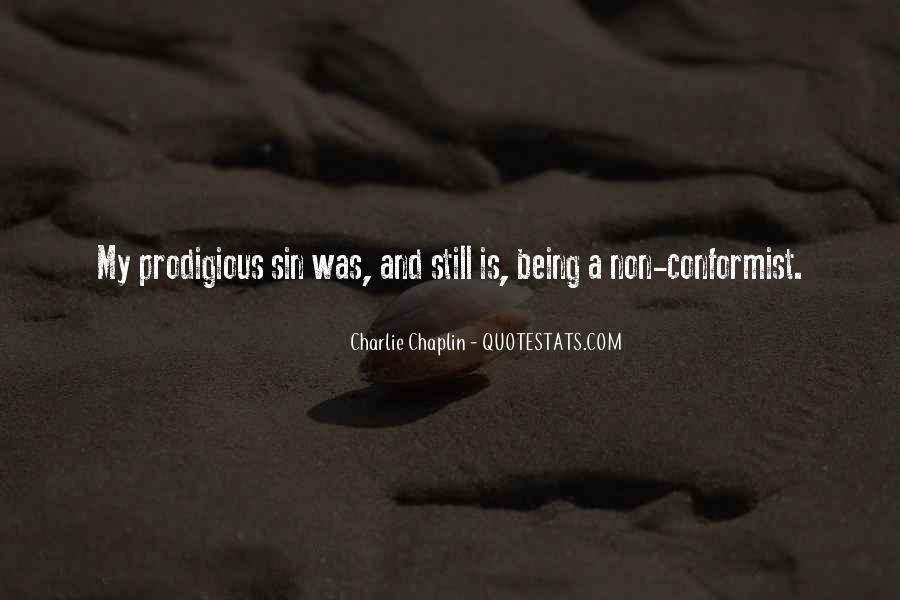 Fatefully Quotes #1392551