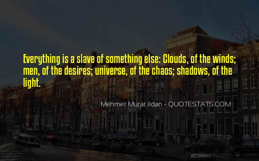 Fatma Quotes #895022