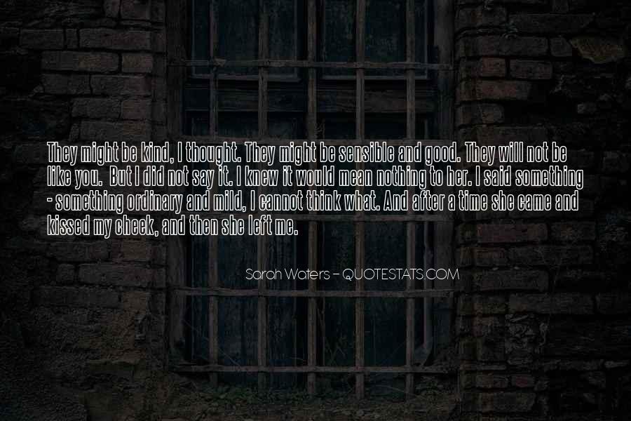 Fatsos Quotes #153166