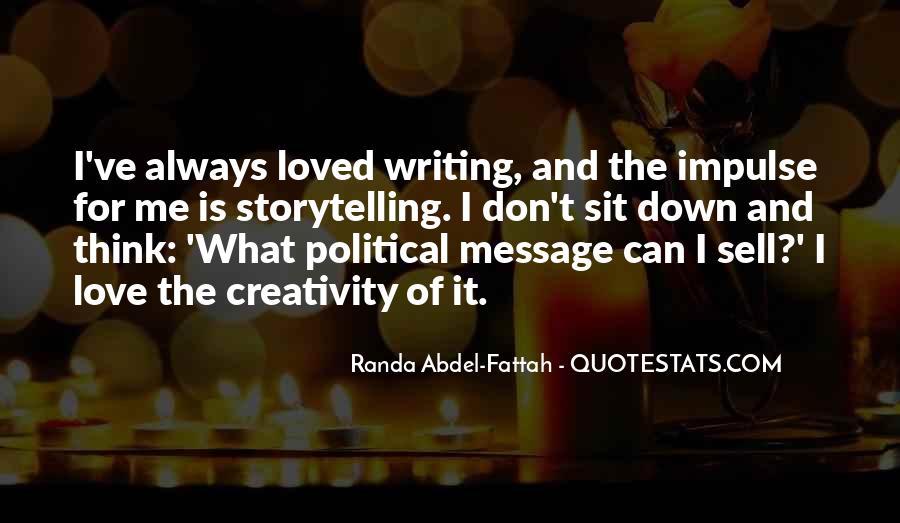 Fattah Quotes #1029896