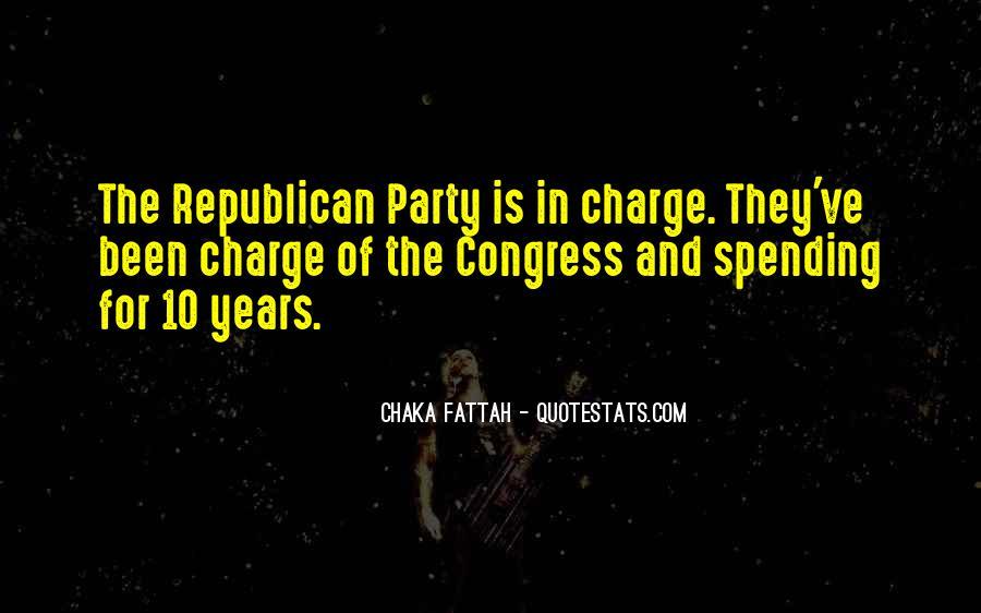 Fattah Quotes #1069689