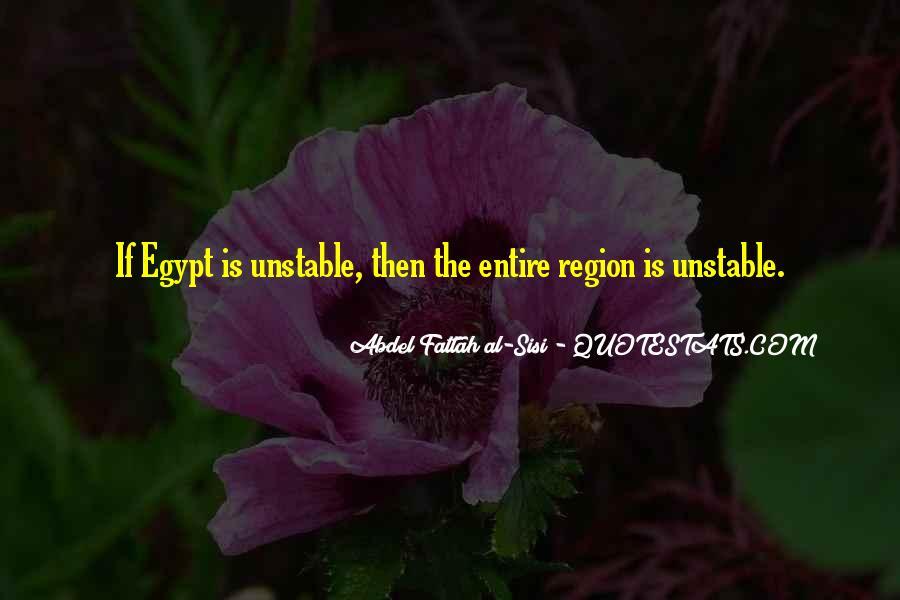 Fattah Quotes #1076077