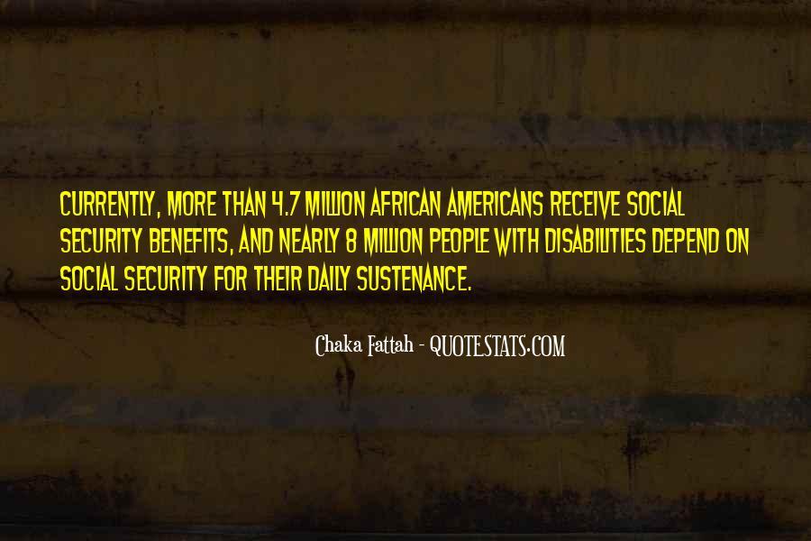 Fattah Quotes #1136491