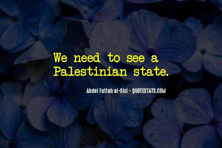 Fattah Quotes #1336737