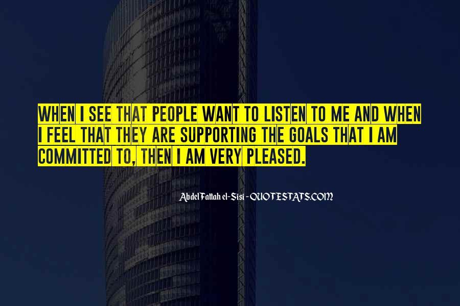 Fattah Quotes #1476341