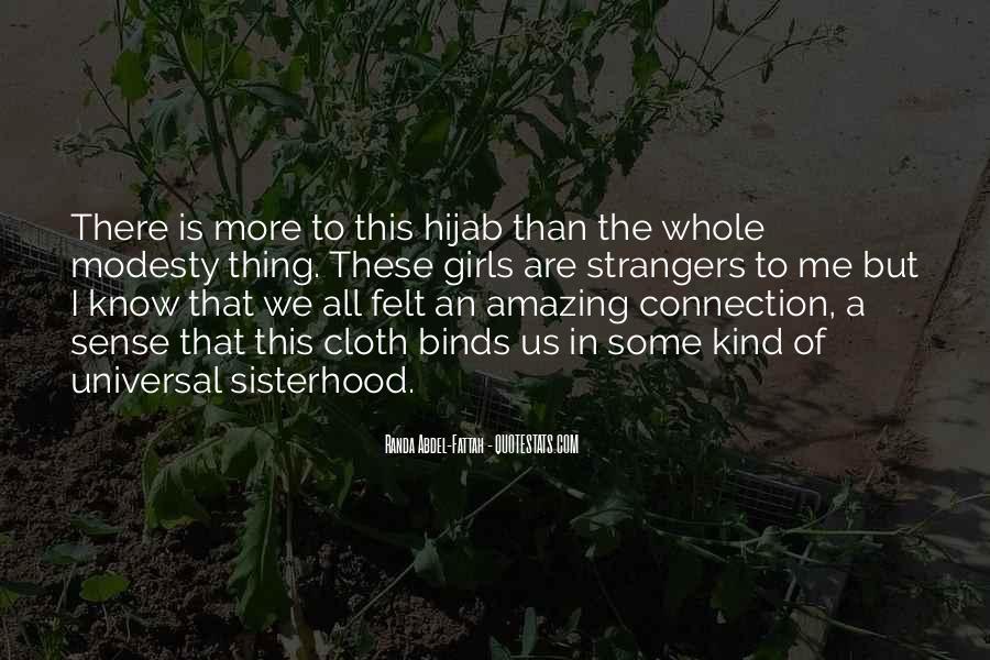 Fattah Quotes #158114