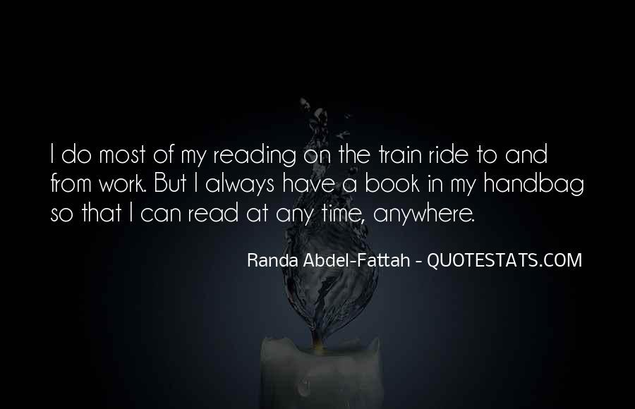 Fattah Quotes #1609018