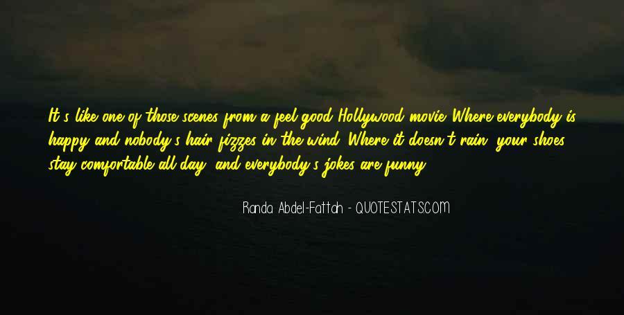 Fattah Quotes #1623843