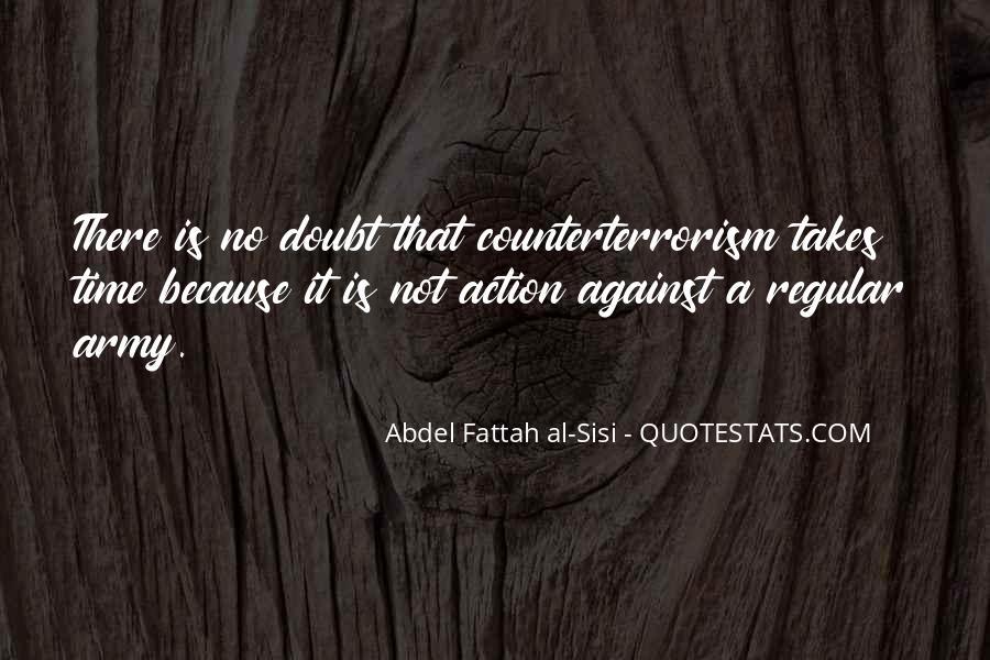 Fattah Quotes #1624906
