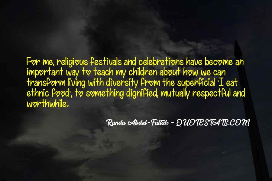 Fattah Quotes #1697237