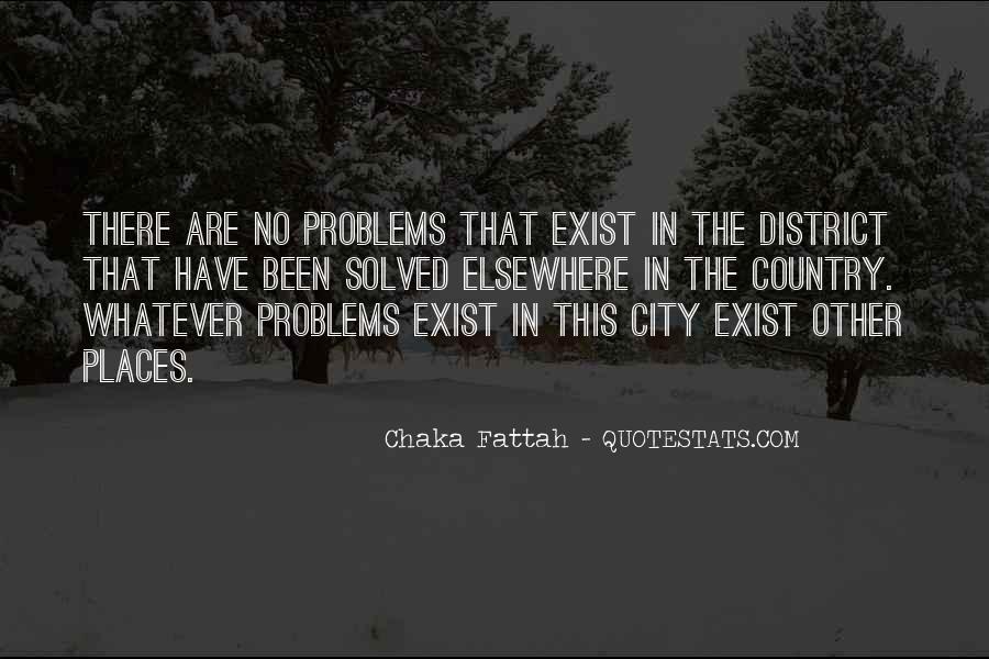 Fattah Quotes #1736050
