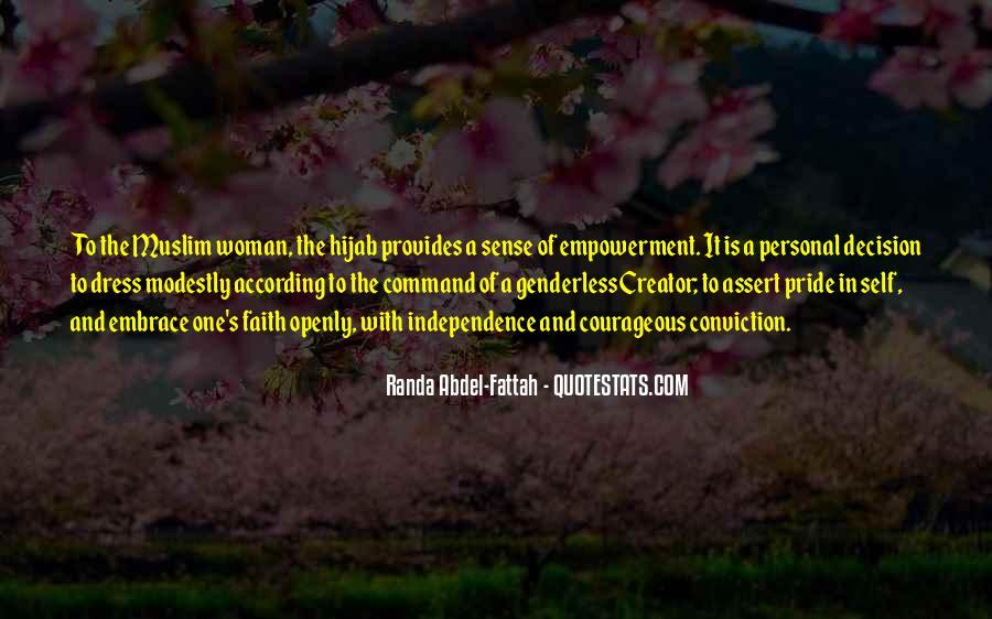 Fattah Quotes #1819401