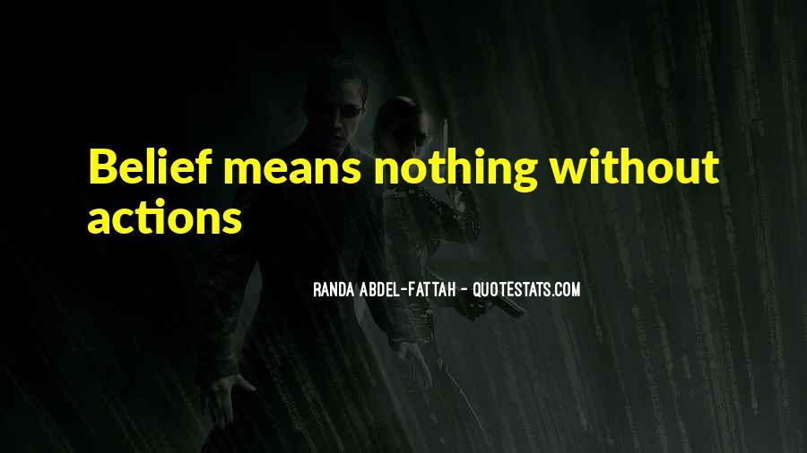 Fattah Quotes #1822751
