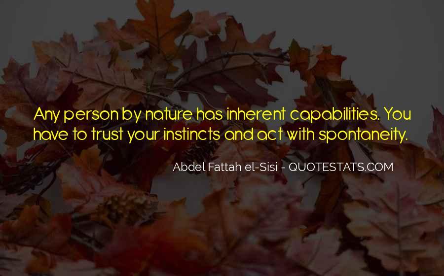 Fattah Quotes #1824011