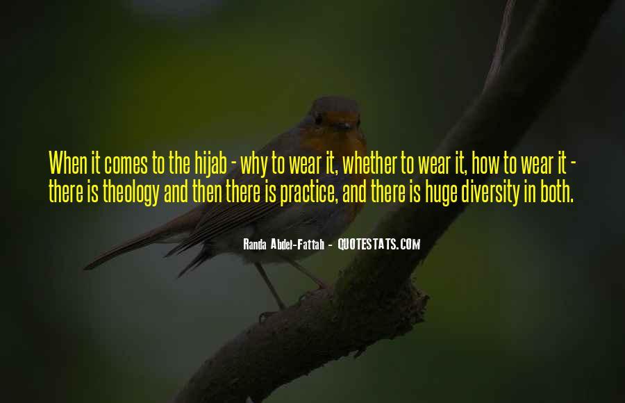Fattah Quotes #235627