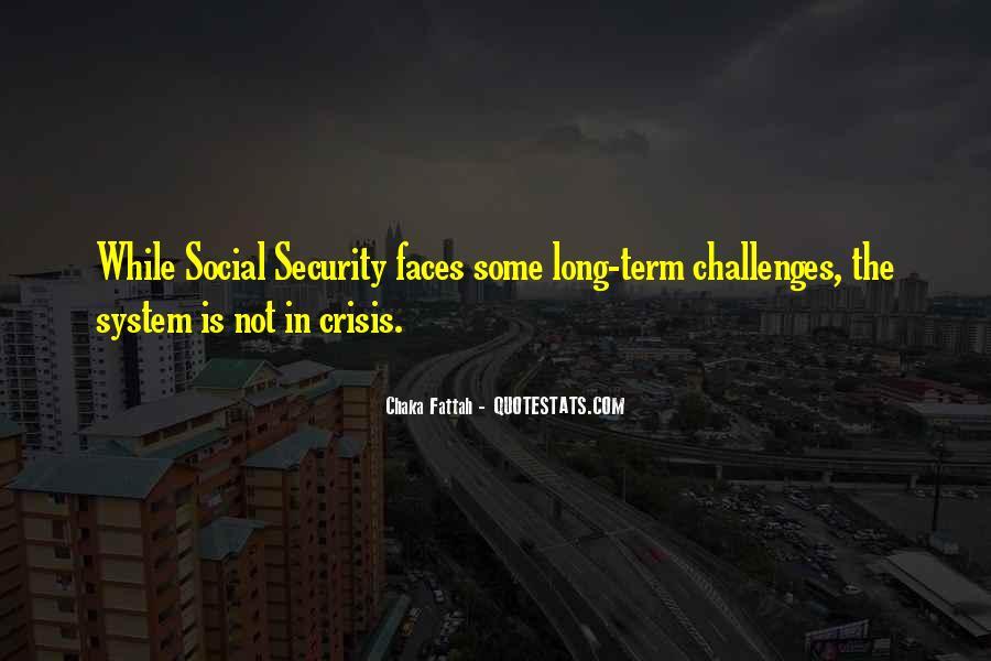 Fattah Quotes #286995