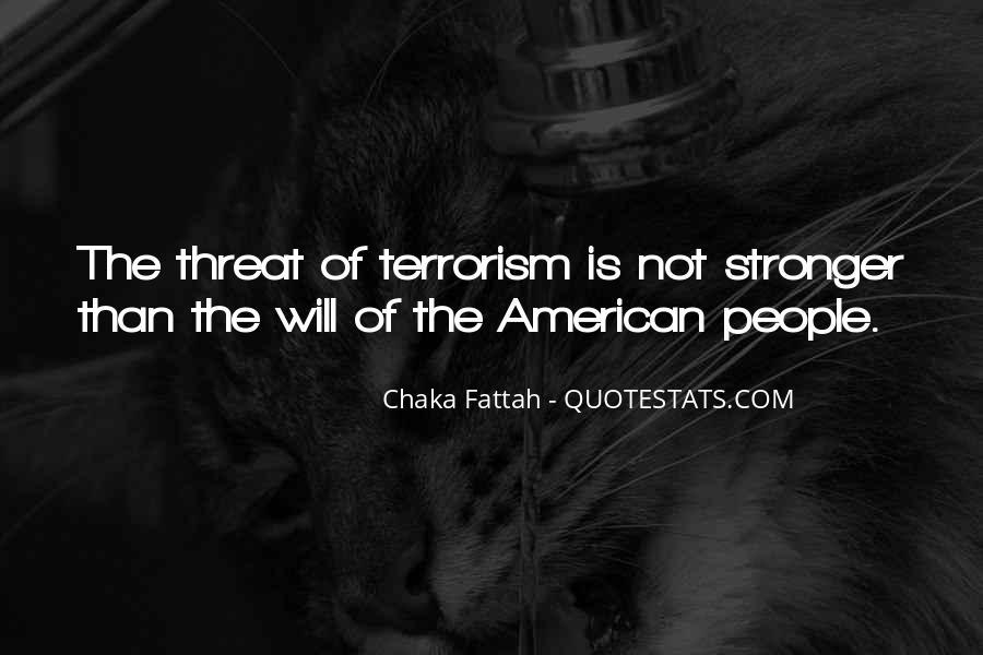 Fattah Quotes #343890