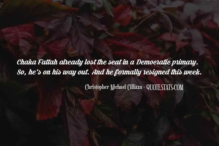 Fattah Quotes #423392