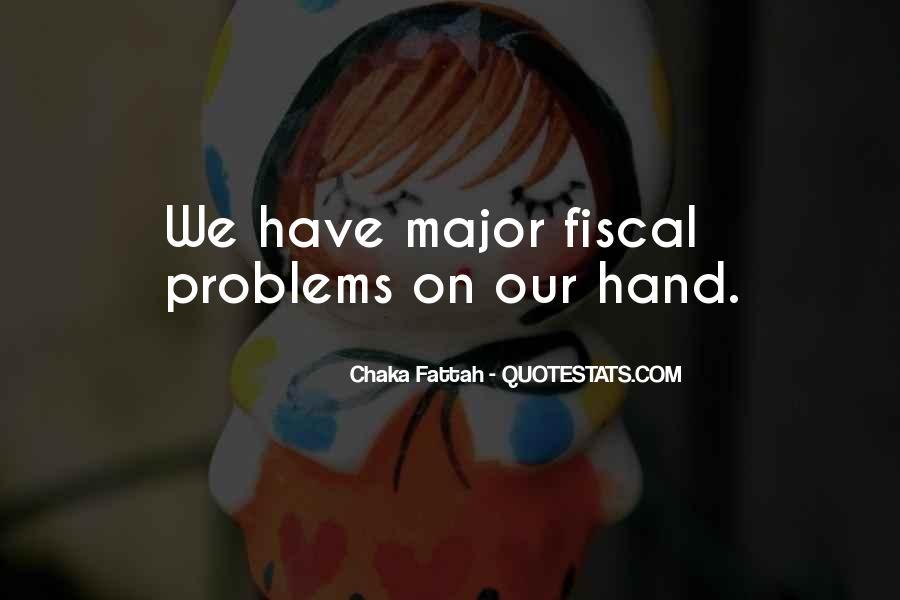 Fattah Quotes #482636