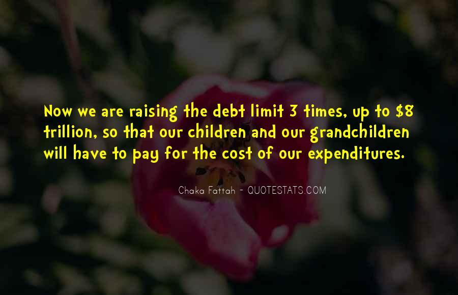 Fattah Quotes #556415