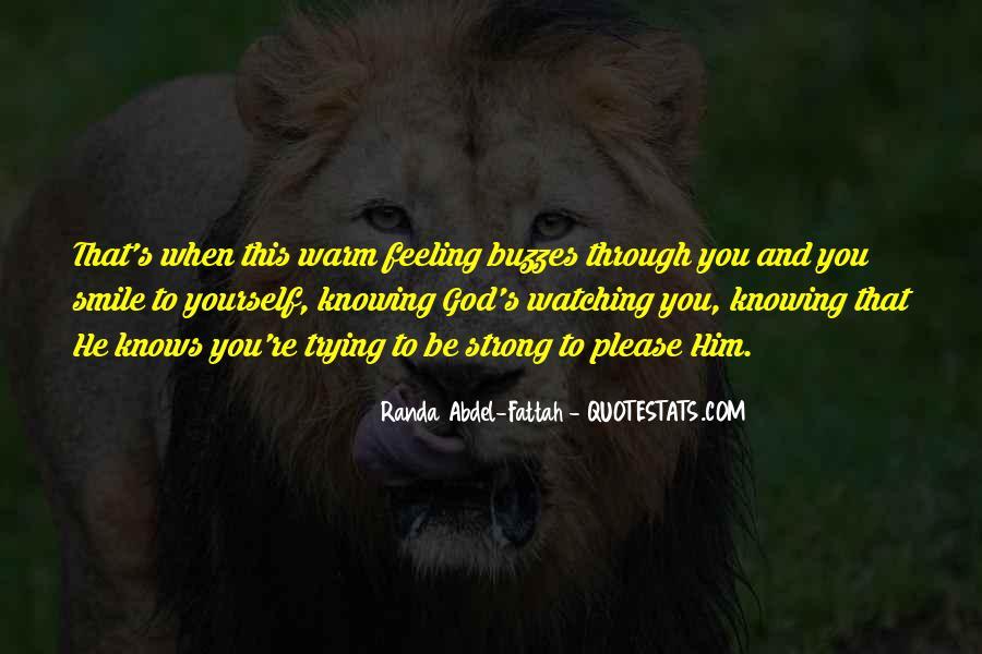 Fattah Quotes #636421
