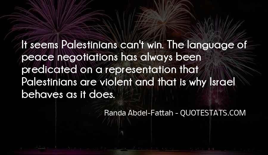 Fattah Quotes #675434