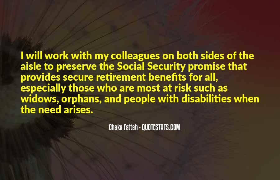 Fattah Quotes #863067