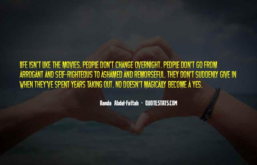 Fattah Quotes #918365