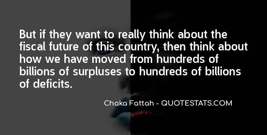 Fattah Quotes #962604