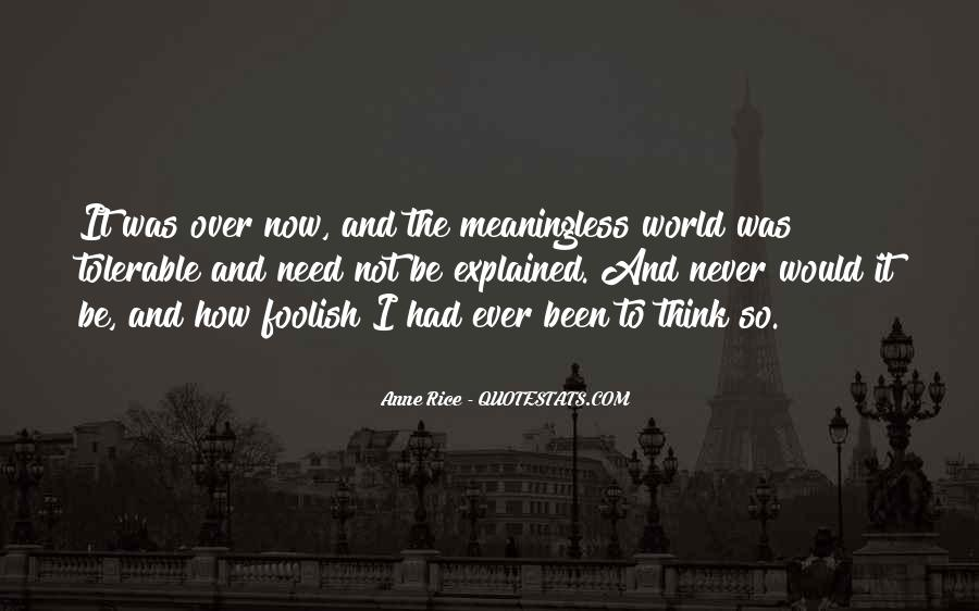Favouredly Quotes #1359125