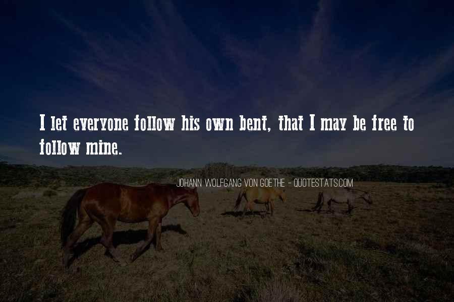 Fazire Quotes #1595823