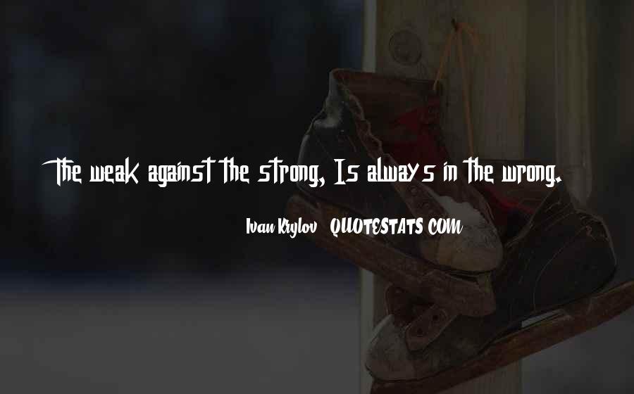 Fazlullah Quotes #1154755
