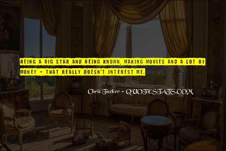 Fcu's Quotes #1496028