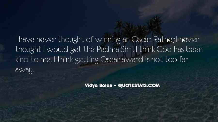 Fcu's Quotes #553017