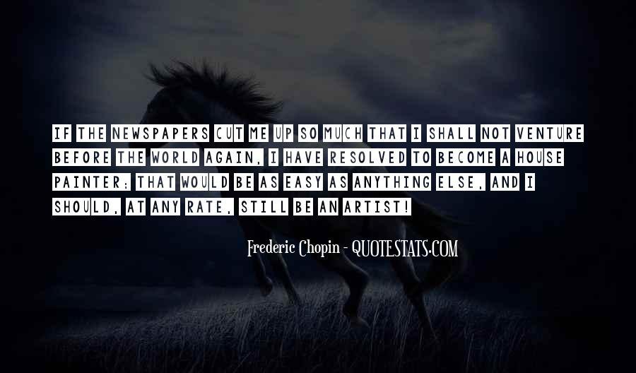 Feck Quotes #72857