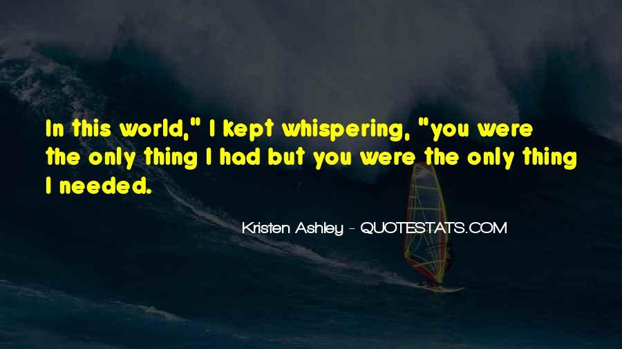 Feedbag Quotes #162598