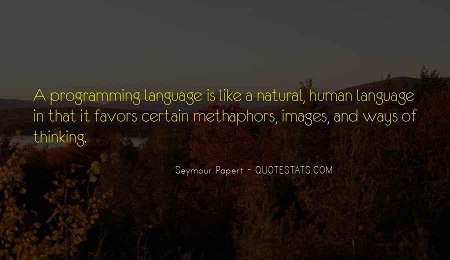 Feedbag Quotes #336856