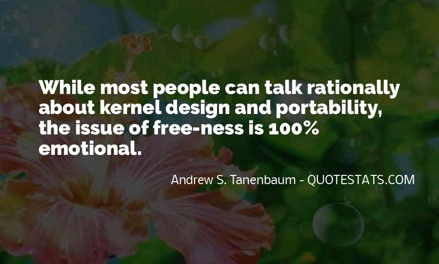 Feedbag Quotes #651131