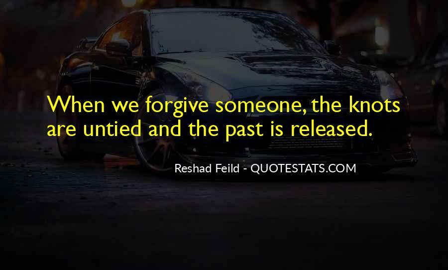 Feild Quotes #1057620