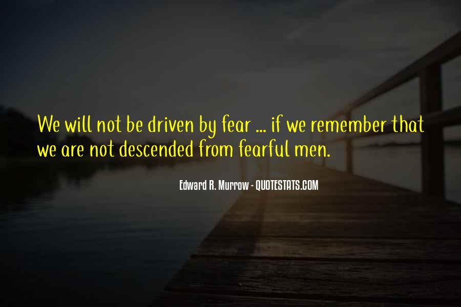 Fema Quotes #1658750