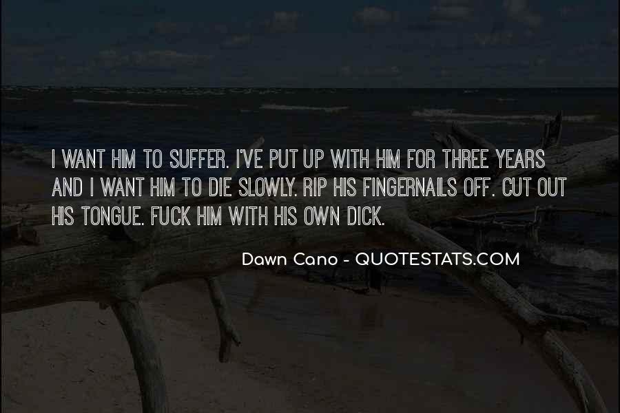 Fema Quotes #202351