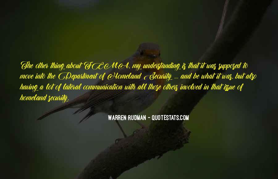 Fema Quotes #982358